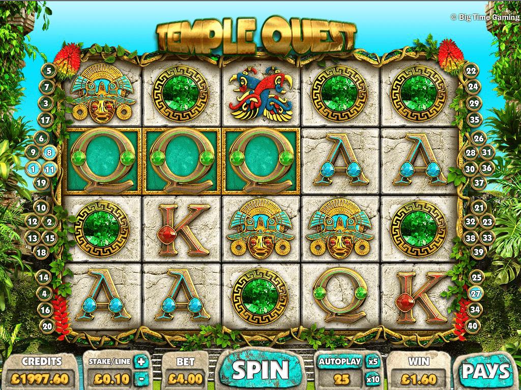 free online free slots q gaming