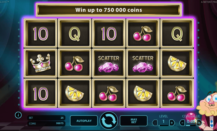 slots online for free spiele king com