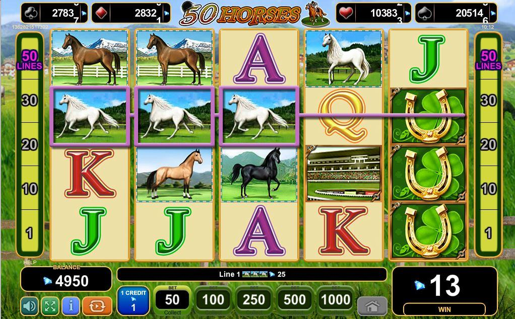 Market Wonders Slots - Play Betixon Slot Machines for Free