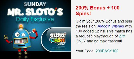 Streakgamingcom Streak Gaming Online Gambling Directory