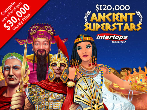 intertopscasino-ancientsuperstars-642-e1510262138914.jpg