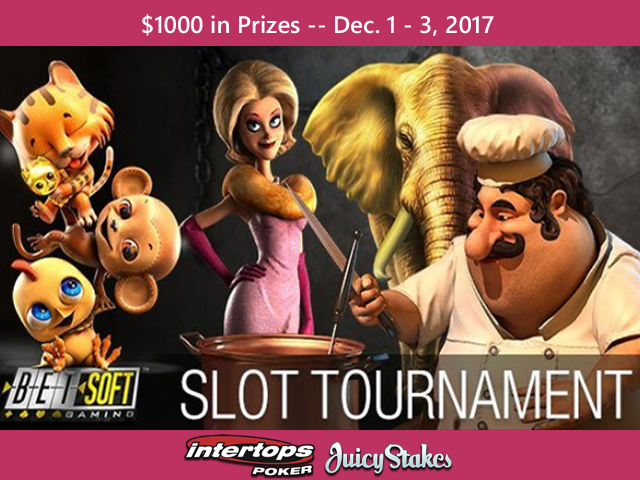 intertopsjuicystakes-betsofttournament-640.png