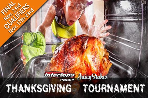 intertopsjuicystakes-thanksgiving-563.png
