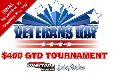 intertopsjuicystakes-veteransday-563-e1510260529473.jpg
