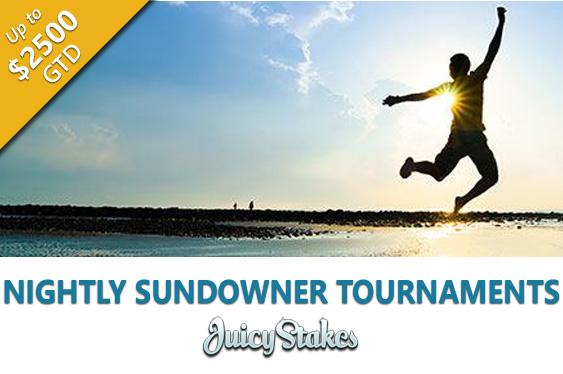 juicystakes-sundowners-563.jpg