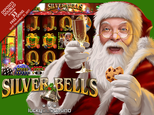 luckyclub-silverbells-640.png