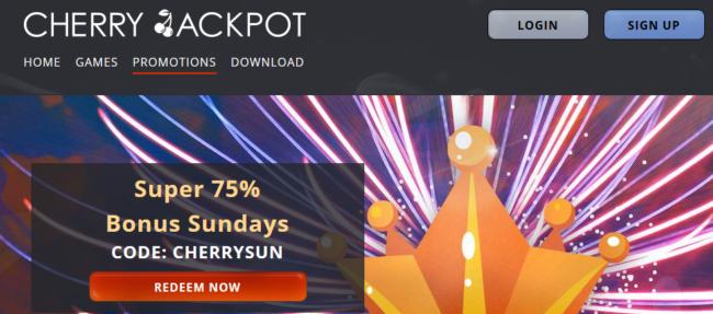 CherryJackpotSunday-e1514135199621.png