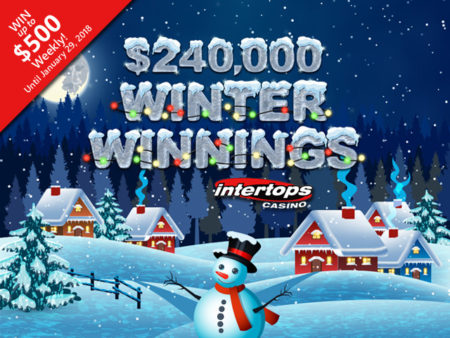 intertopscasino-winterwinnings-640-e1512597218904.jpg
