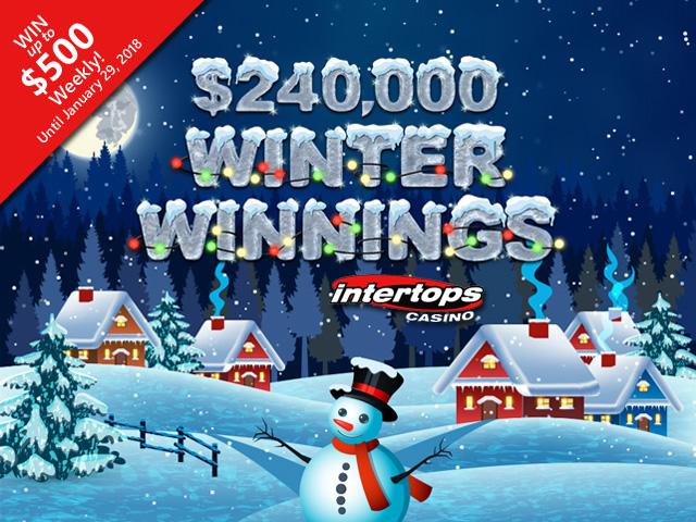 intertopscasino-winterwinnings-640.jpg