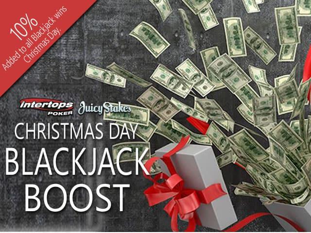 intertopsjuicy-christmasblackjack-640.jpg