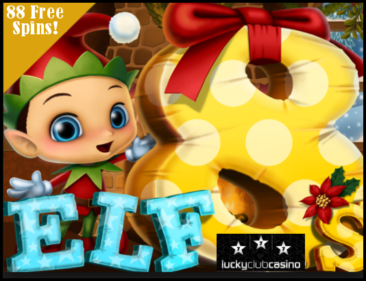 luckyclubelf8s88freespins.png