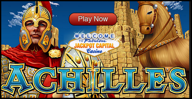 JackpotCapitalAchilles.png