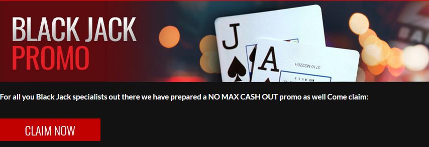 casinoextremeblackjack.png