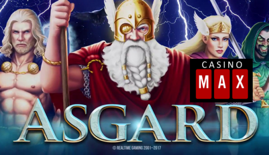 casinomaxasgard.png
