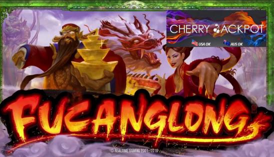 cherryjackpotfucanglongfreespins.png