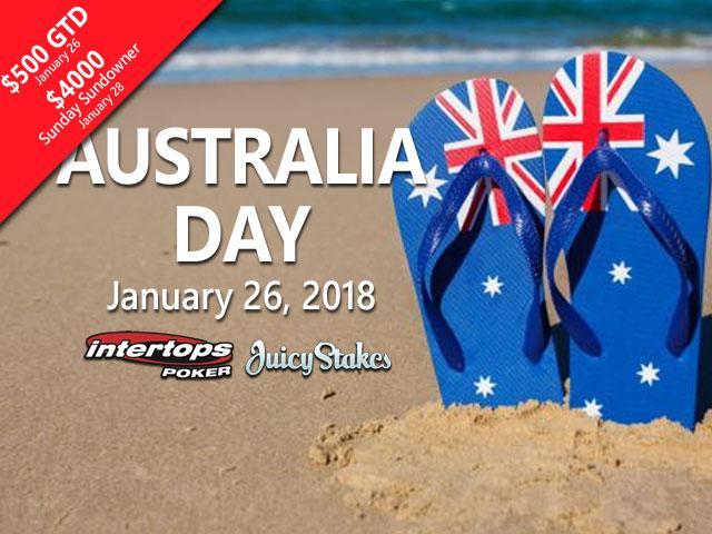 intertopsjuicystakes-australiaday-640.jpg