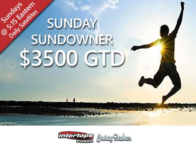 intertopsjuicystakes-sundowner-640.png