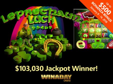 winaday-jackpotwinner-640-e1515792961176.png