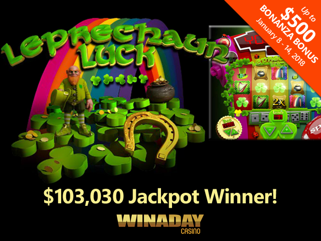 winaday-jackpotwinner-640.png