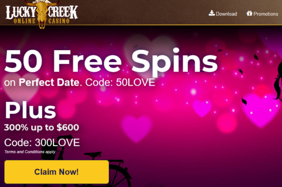 LuckyCreekValentines50FreeSpins-e1518452368389.png