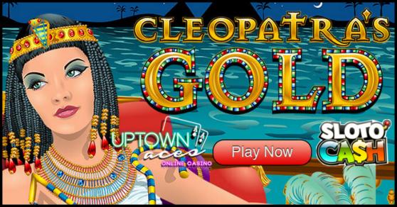 SlotocashCleopatrasgoldfreeroll.png