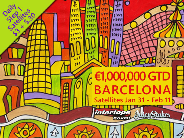 intertopsjuicystakes-barcelona-640.jpg