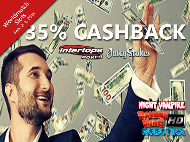 intertopsjuicystakes-cashback2-640.jpg
