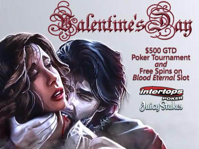 intertopsjuicystakes-valentines-640.jpg