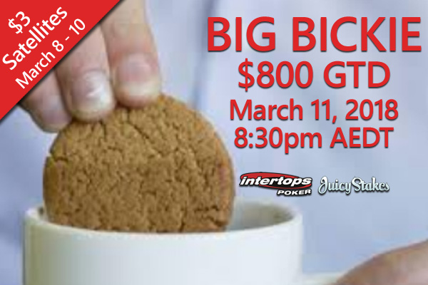 intertopsjuicystakes-bigbickies-600x400.jpg