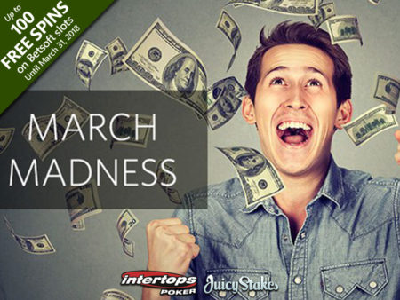 intertopsjuicystakes-marchmadness-640-e1520616651373.jpg