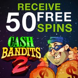 Free Spins No Deposit Diamond Reels Online Casino