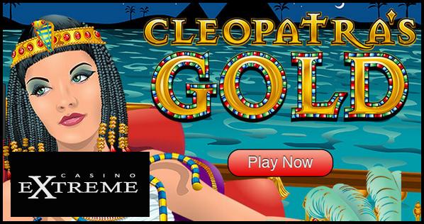 CasinoextremefreerollCleopatrasGold.png