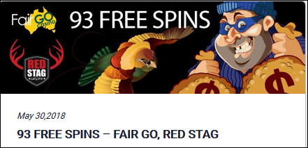 RedStagFairGo93May31.png