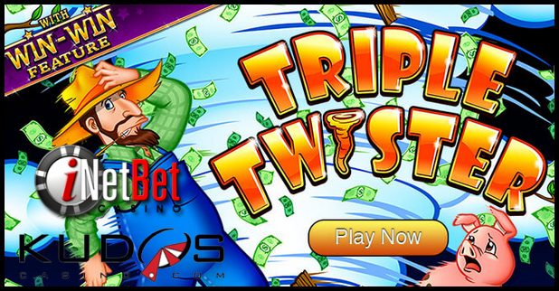 TripleTwisteriNetBetKudosFreeoll.png