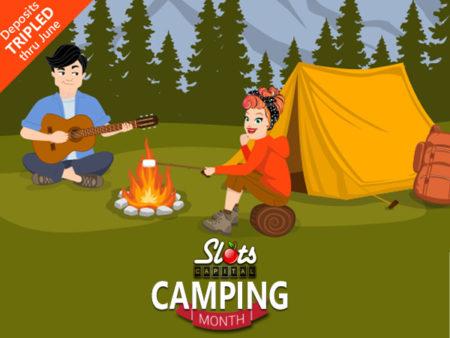 camping-600-e1527877909763.jpg