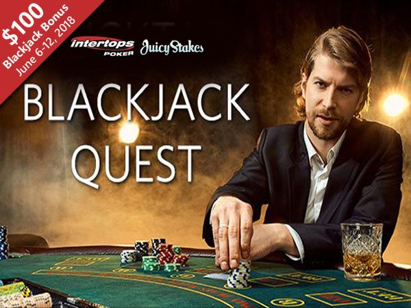 blackjackquest-600.jpg