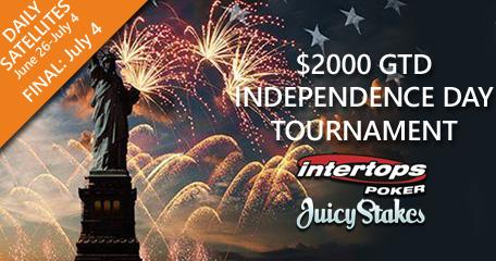 intertopsjuicystakes-july4-456.jpg