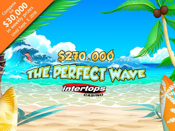 intertopscasino-perfectwave-600.jpg