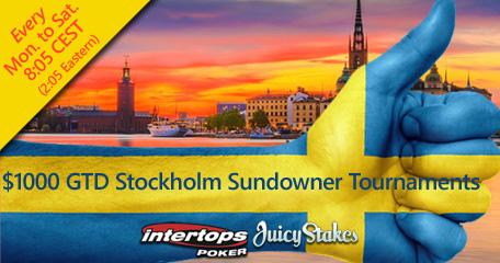 intertopspoker-stockholm-456.jpg