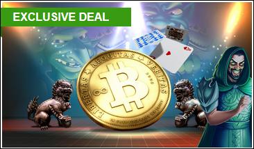 Mega 7's Casino Offer!