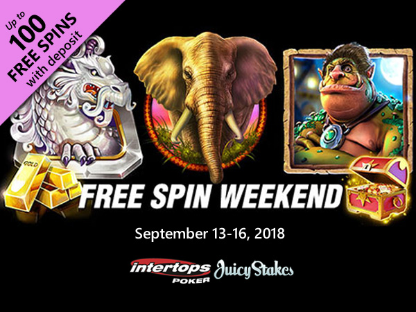 intertopsjuicystakes-freespinwknd-600.jpg