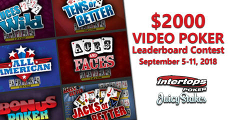 intertopsjuicystakes-videopoker-456.jpg