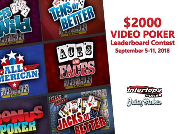 intertopsjuicystakes-videopoker-600.jpg