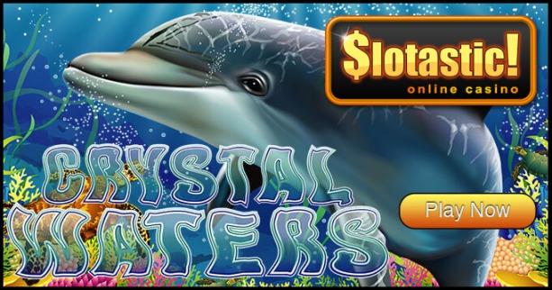 Slotasticcrystalwaterfreeroll.jpg