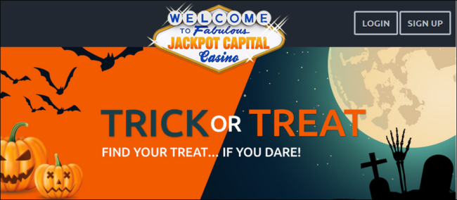 jackpotcapitaltrickortreat-e1540924942525.png