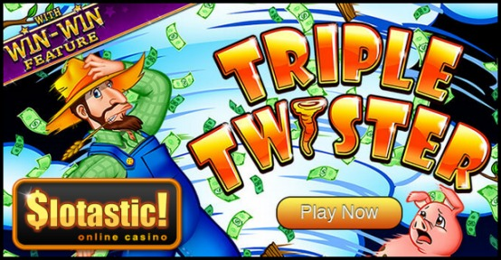 best online casino games canada