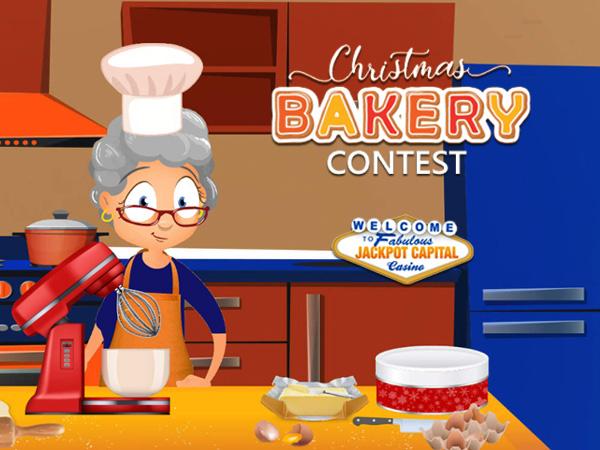 jcap-bakery-600.jpg